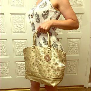 Ulta Tote Bag